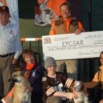 Epscar15031