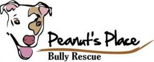 PeanutsPlace