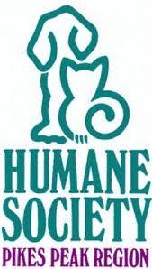 Humane Society Pikes Peak Region