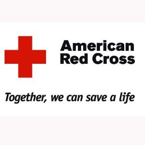red-cross-logo1